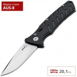 Нож BOKER STRIKE SPEARPOINT BK01BO400
