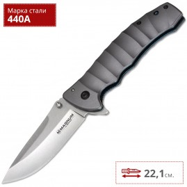 Нож BOKER BLUE DROP BK01RY199