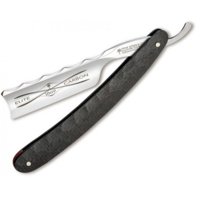 Бритва BOKER ELITE CARBON SE 2.0 BK140545