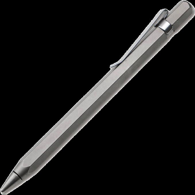 Ручка BOKER REDOX PEN BK09BO032