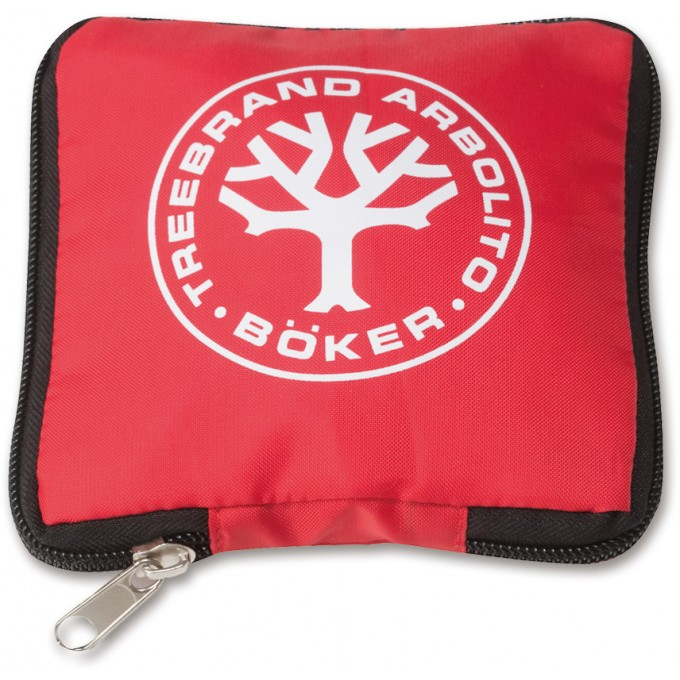 Сумка BOKER Folding Bag Anniversary 150 BK09BO206